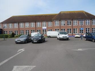 Portchester Community School - Hampshire - 4 - SchoolHire