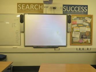 Classroom - Standard - Heartlands High School - Haringey - 3 - SchoolHire