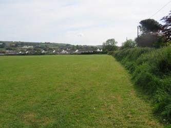Playing Field - Braunton Academy - Devon - 2 - SchoolHire