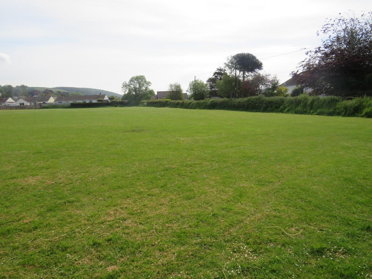 Playing Field - Braunton Academy - Devon - 4 - SchoolHire