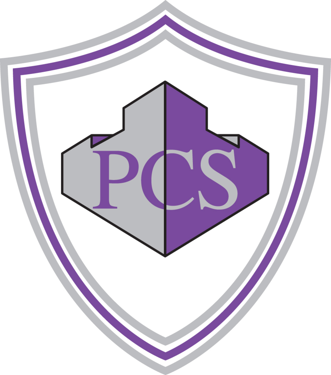 Castle Street Room 4 - Portchester Community School - Hampshire - 1 - SchoolHire