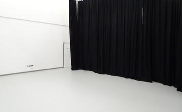 Drama Studio - 119 - SLS @ Ark Elvin Academy - Brent - 2 - SchoolHire
