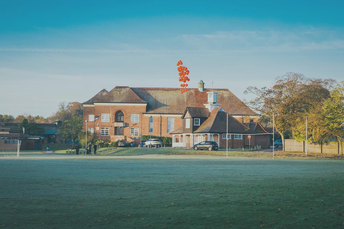 SLS @ Beverley Grammar School - East Riding of Yorkshire - 1 - SchoolHire
