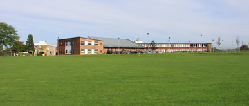 SLS @ Bishop Rawstorne CE Academy - Lancashire - 1 - SchoolHire