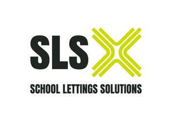 SLS @ Blessed Robert Sutton Catholic Voluntary Academy - Staffordshire - 1 - SchoolHire