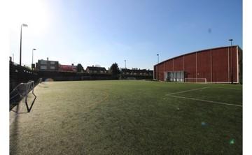 3G Pitch - SLS @ Ark Putney Academy - Wandsworth - 1 - SchoolHire