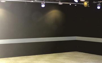 Drama Studio - SLS @ Barnsley Academy - Barnsley - 3 - SchoolHire