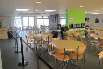 Dining Restaurant - Slough & Eton College - Slough - 3 - SchoolHire