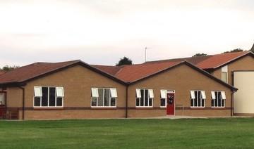 SLS @ Cardinal Allen Catholic High School - Lancashire - 2 - SchoolHire