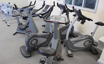 Fitness Suite - SLS @ Cardinal Allen Catholic High School - Lancashire - 4 - SchoolHire