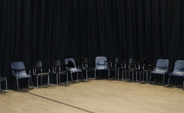 Drama Studio  - SLS @ Duchesss Community High School - Northumberland - 1 - SchoolHire