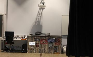 Drama Studio  - SLS @ Duchesss Community High School - Northumberland - 2 - SchoolHire