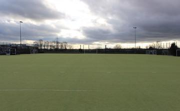 Astroturf  - SLS @ Egglescliffe School - Stockton on Tees - 2 - SchoolHire