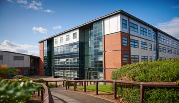 SLS @ Freebrough Academy - North Yorkshire - 1 - SchoolHire