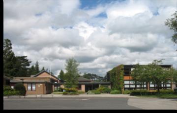 SLS @ Garstang Community Academy - Lancashire - 1 - SchoolHire