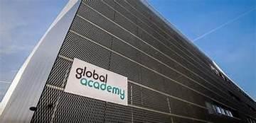 SLS @ Global Academy - Hillingdon - 1 - SchoolHire