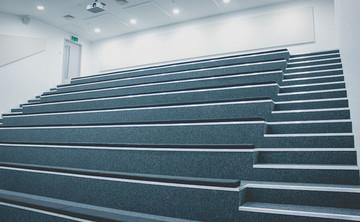 Lecture Theatre - SLS @ Global Academy - Hillingdon - 2 - SchoolHire