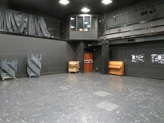Drama Hall - St Clement Danes School - Hertfordshire - 3 - SchoolHire