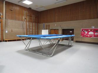 Gymnasium - St Clement Danes School - Hertfordshire - 3 - SchoolHire