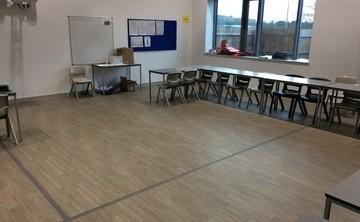 Drama Studio  - SLS @ Hetton School - Durham - 1 - SchoolHire