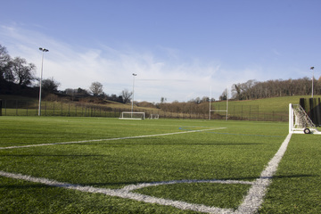 3G Football Pitch - Midhurst Rother College - West Sussex - 1 - SchoolHire