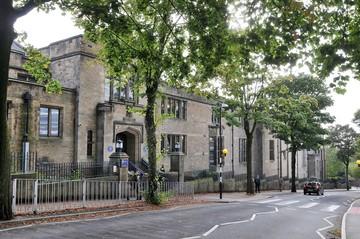 SLS @ Lancaster Royal Grammar School - Lancashire - 1 - SchoolHire