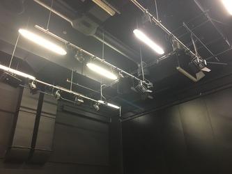 Drama Room - Midhurst Rother College - West Sussex - 4 - SchoolHire