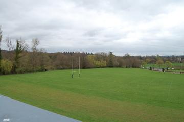 Front field - Midhurst Rother College - West Sussex - 4 - SchoolHire