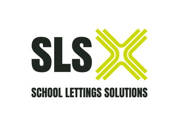 SLS @ Long Eaton School - Nottingham - 1 - SchoolHire