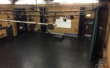 Drama Studio  - SLS @ Magdalen College School - Northamptonshire - 2 - SchoolHire