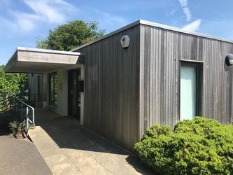 Children Centre (Sun Hill) - The Perins MAT - Hampshire - 1 - SchoolHire