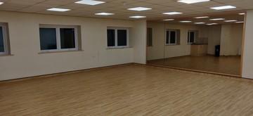 Dance Studio  - SLS @ Ormiston Chadwick Academy - Cheshire West and Chester - 1 - SchoolHire