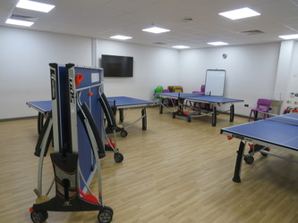 Fitness Studio - Lynch Hill Enterprise Academy - Slough - 4 - SchoolHire