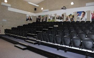 Theatre - SLS @ Parkside Academy (Durham) - Durham - 1 - SchoolHire