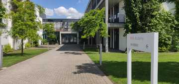SLS @ RSA Academy - Birmingham - 1 - SchoolHire