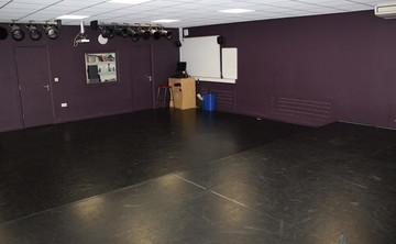 Activity Studio  - SLS @ Parkside Academy (Durham) - Durham - 1 - SchoolHire