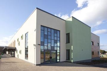 SLS @ Ravens Wood School - Bromley - 2 - SchoolHire
