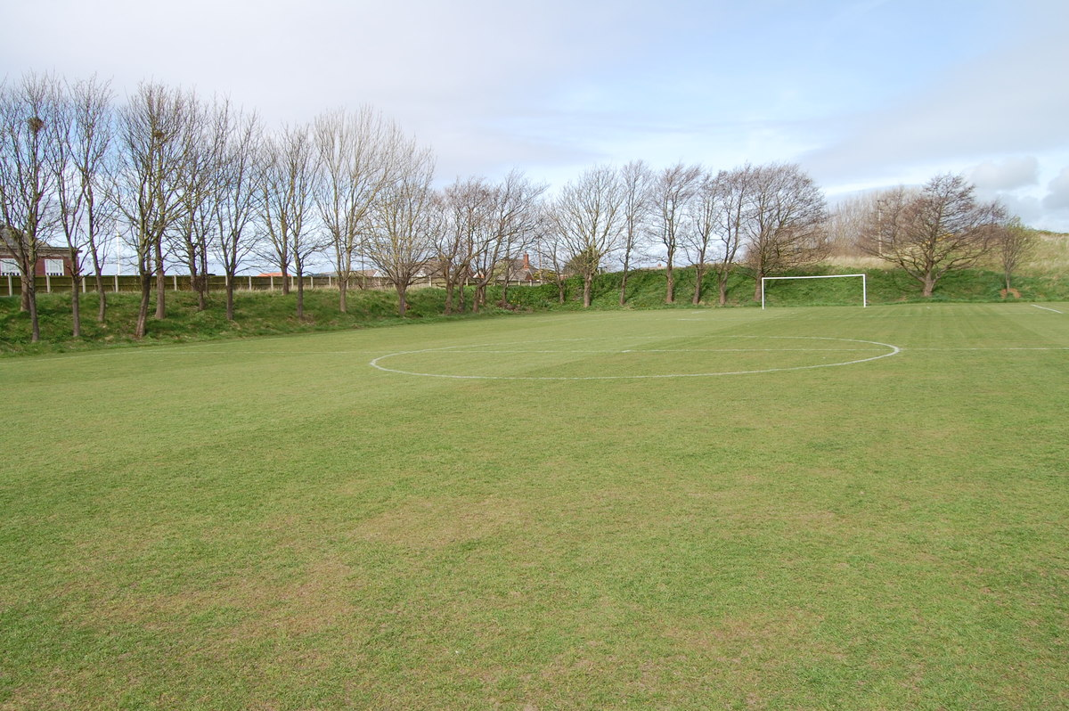 Football Pitch 1 - AKS Lytham Independent School - Flyde - 3 - SchoolHire