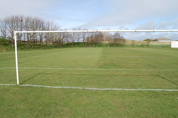 Football Pitch 3 - AKS Lytham Independent School - Flyde - 4 - SchoolHire