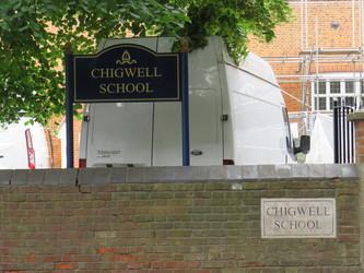 Chigwell School - Essex - 3 - SchoolHire