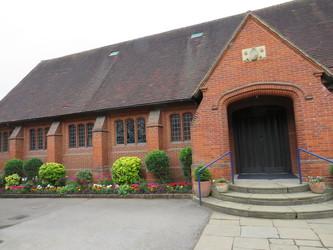 Chigwell School - Essex - 4 - SchoolHire