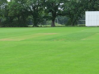 Cricket Pitch (Middle Field) - Chigwell School - Essex - 2 - SchoolHire