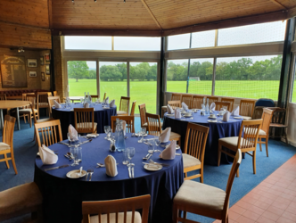 Old Chigwellians Clubhouse - Chigwell School - Essex - 1 - SchoolHire