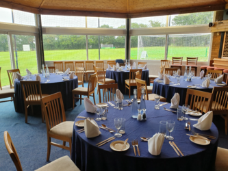 Old Chigwellians Clubhouse - Chigwell School - Essex - 2 - SchoolHire
