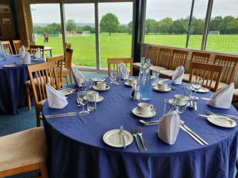 Old Chigwellians Clubhouse - Chigwell School - Essex - 4 - SchoolHire