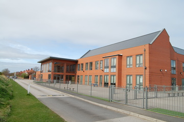 AKS Lytham Independent School - Flyde - 2 - SchoolHire