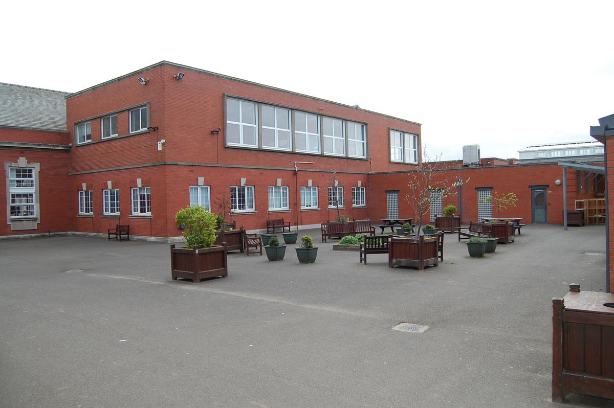 AKS Lytham Independent School - Flyde - 3 - SchoolHire