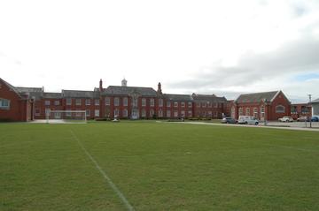 AKS Lytham Independent School - Flyde - 4 - SchoolHire