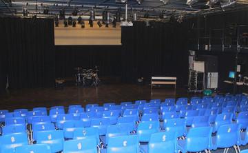 Drama Theatre - SLS @ St Peters (Wigan) - Wigan - 2 - SchoolHire