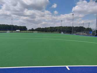 Astro Turf  - SLS @ The Hayfield School - Doncaster - 1 - SchoolHire